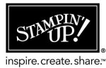 Stampin'Up Logo