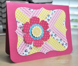 washi quilt