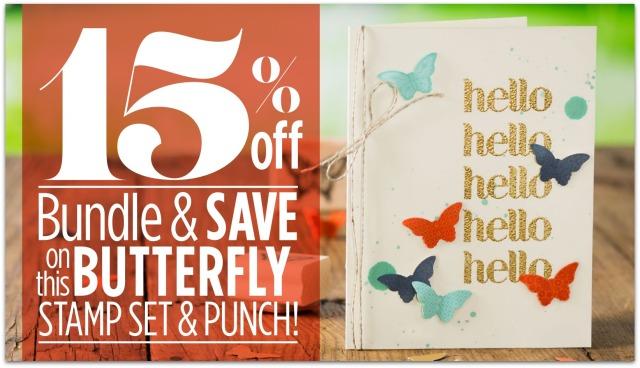 butterfly bundle 1