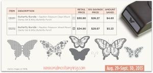 butterfly bundle2