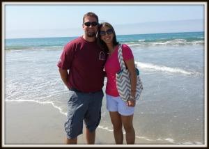 ml beach