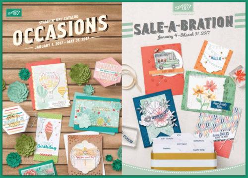 2017-catalogs
