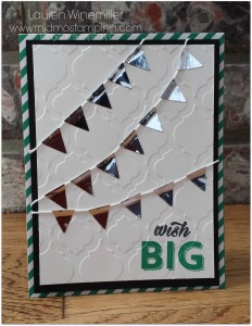 birthday_bright_banner