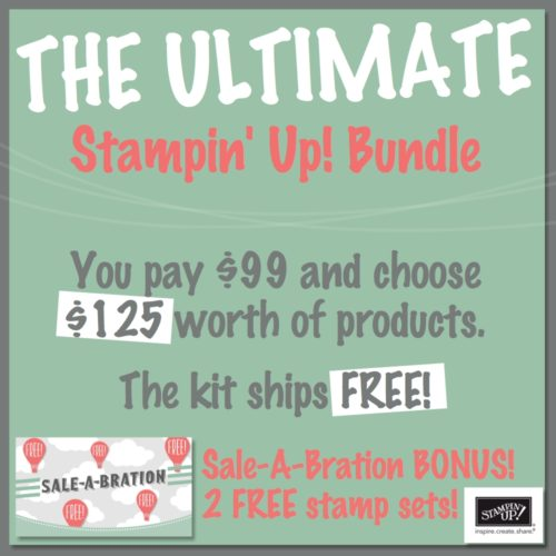 ultimate-bundle-graphics-006-500x500