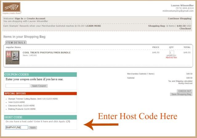 host code pic.jpg